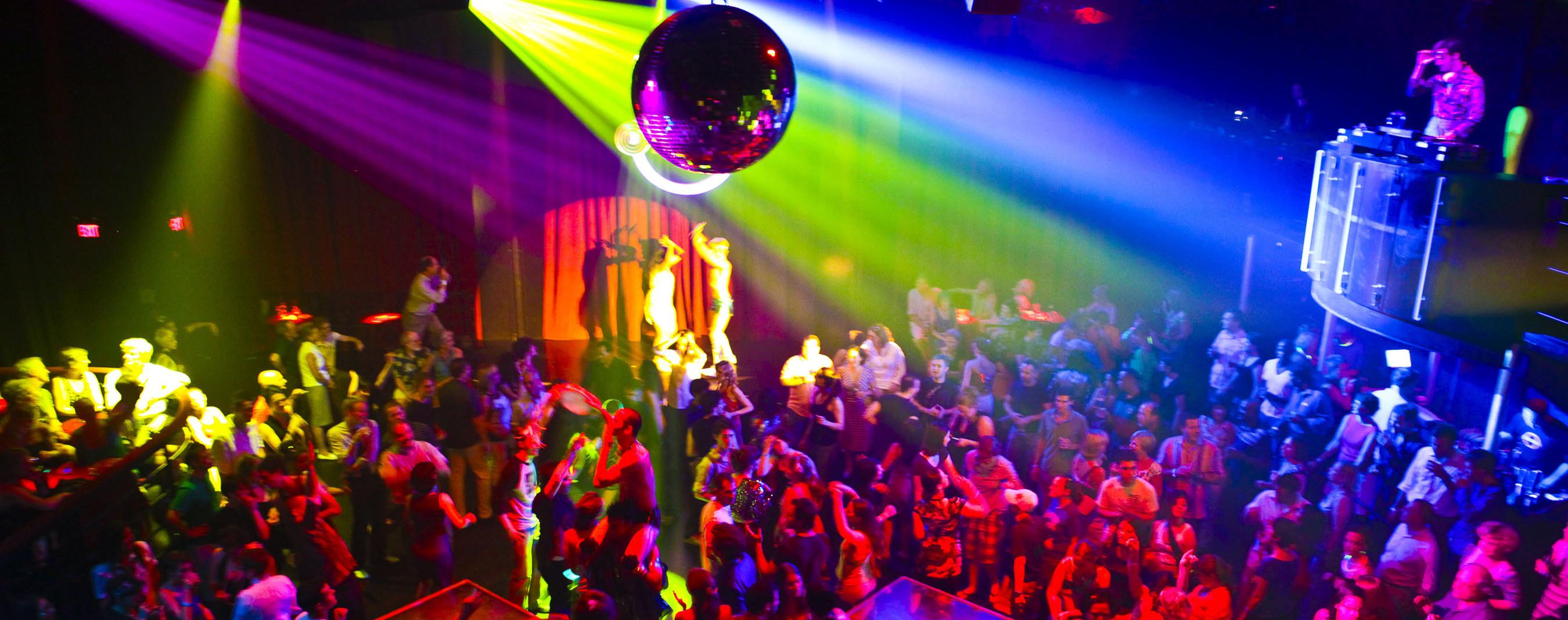 Dancefloor for 1234 get on the dance floor dj mix